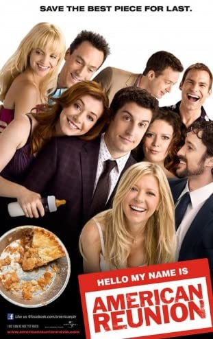 Top 10 Adult Comedy Web Series You Must Watch in 2021