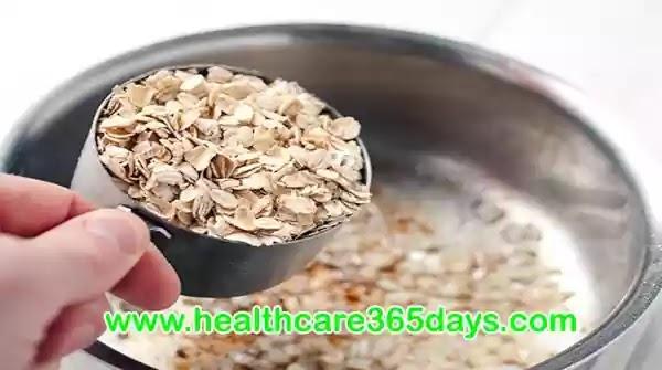 FIBER-IN-oatmeal