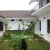 Rumah Kos Eksklusif di Bandar Lampung