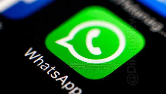 bc visa mastercard suspendam whatsapp pagamentos
