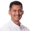 Felipe Absalón, odontólogo, cirujano dentista, endodoncia, periodoncia, cirugía