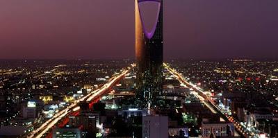 إلغاء نظام الكفيل في السعودية