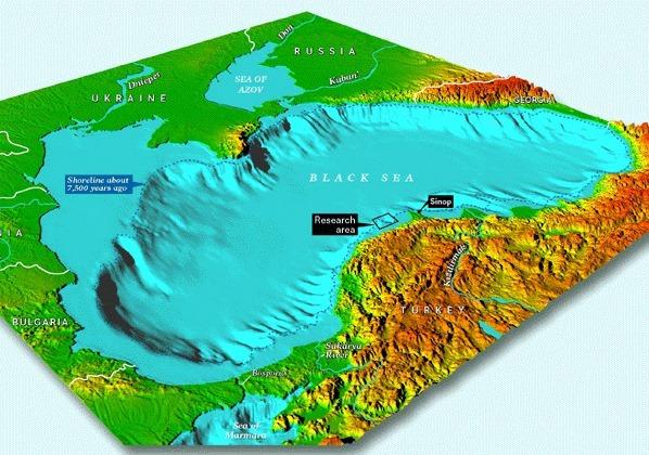 Karadeniz%2Bderinlik%2B%2528batimetiri%2...Bhocam.jpg