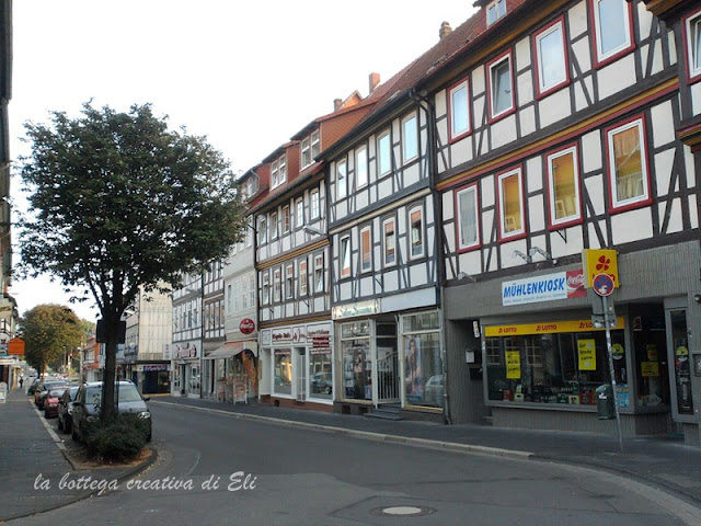 case-a-graticcio-abitazioni-medioevali-della-germania