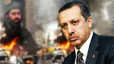 سياسي سوري: مسلحو إدلب سيتجهون لتركيا حال دخلها الحيش السوري