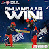 IPL 2016:Kings XI Punjab Face Off Against Delhi Daredevils Win by 8Wickets
