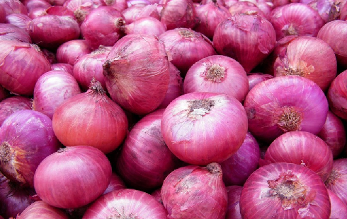 action-against-traders-engaged-in-onion-scandles-paramnews-govt