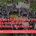 En solidaridad con la misión de Chilón-Bachajón: Pueblo Creyente zona tseltal-Altos