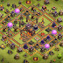 20+ Best TH10 Base Designs | War, Farming and Trophy Layouts