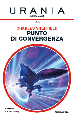 charles+sheffield