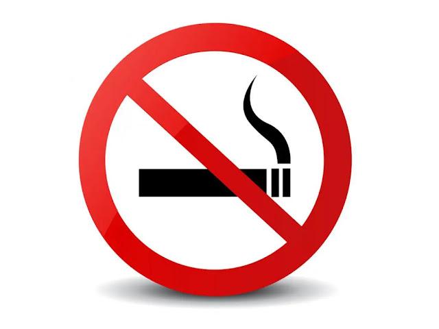 Βαριές κυρώσεις για τους παραβάτες του αντικαπνιστικού νόμου στα γραφεία της Περιφέρειας Πελοποννήσου