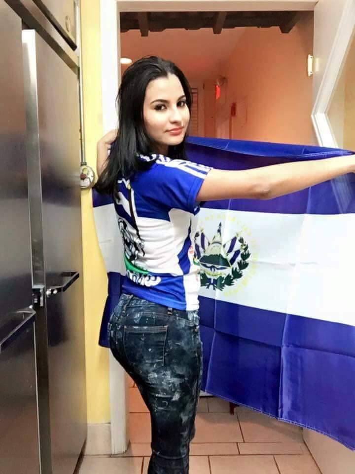 Panama en mujeres conocer solteras Donde Conocer