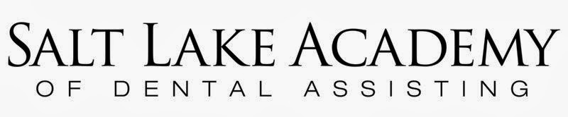 Salt Lake Academy of Dental Assisting