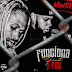 Monsta Ft. Toy Toy T-Rex - Funciona