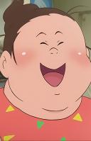 Nikuko-chan