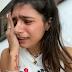 अपने फेवरेट खिलाड़ी के दूसरी टीम में जाने पर फूट-फूटकर 'रोईं' मिया खलीफा, वीडियो में निकले आंसू