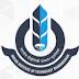 Indian Institute of Technology Bhubaneswar Teaching Faculty Job Vacancy 2019