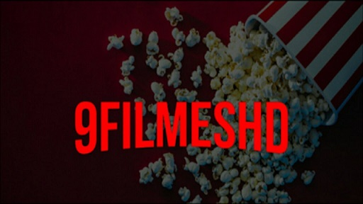 Pesquisas relacionadas 9uhd filmes online 9uhd entrar 9uhd filmes download 9uhd atualizado 9uhd filmes e séries 9uhd tv 9uhd 3.0 download 9uhd oficial