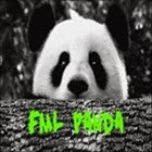 Web rádio FML Panda