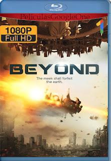 Beyond (2014) AMZN [1080p Web-DL] [Latino-Inglés] [LaPipiotaHD]