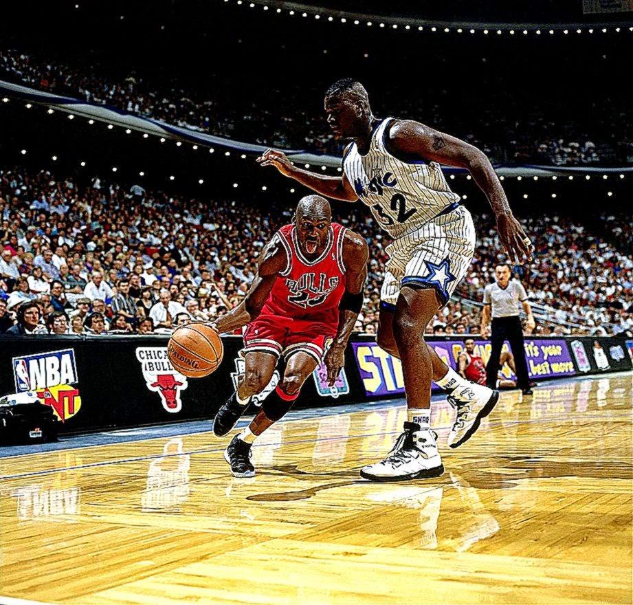 Michael Jordan Iphone Wallpaper Cool Hd Wallpapers