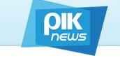 http://www.riknews.com.cy/index.php/tv/sat-live