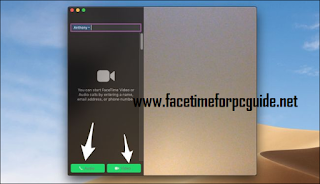 How To Mac Facetime For Mac