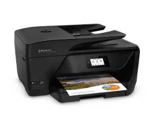hp-officejet-6954-printer-driver