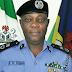 Lagos State Police: 'Stop giving my men alcoholic drinks'