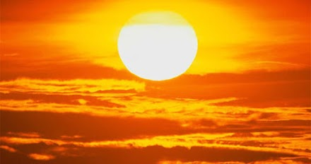 2020 expected to be Earth's warmest year on record, scientists say