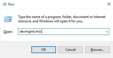 Cara Mengatasi Problem with Wireless Adapter or Access Point Error Kepada Windows 10-3