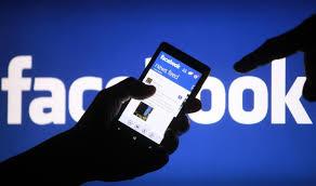 فيس بوك تطلب مشاركة بيانات العملاء من البنوك
