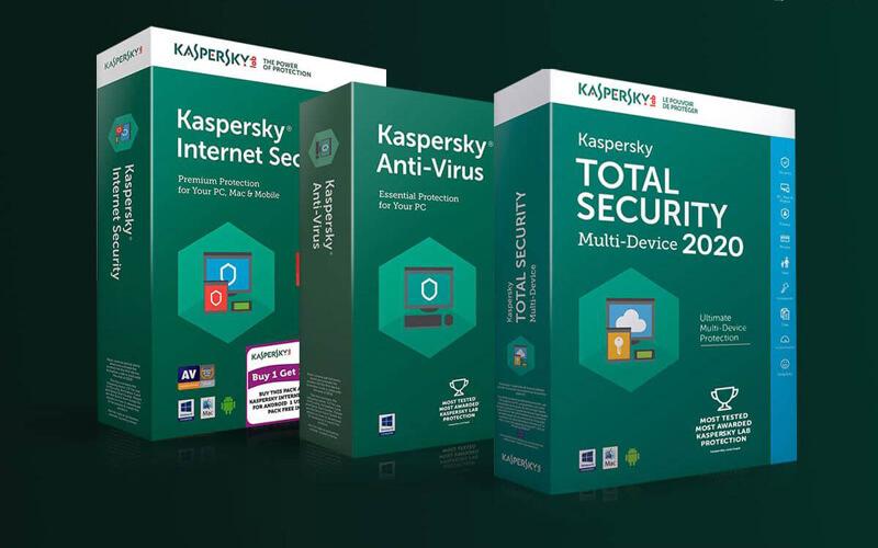 Top 10 Free Antivirus Download for PC