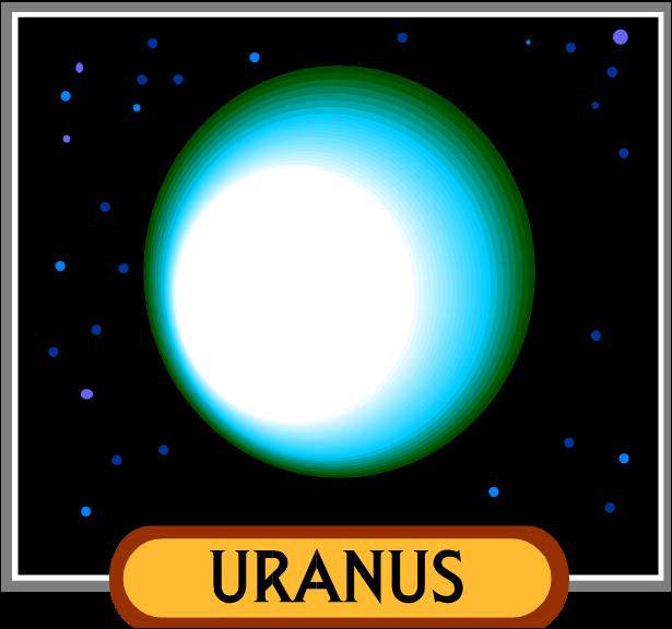 names of uranus s moons - photo #31