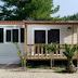 Everything You Need To Know Before Buying a Mobile Home
