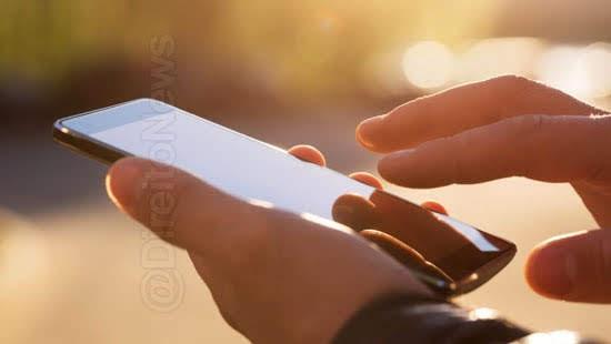 autorizacao judicial policial consultar celular suspeito