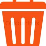 how-to-automatically-empty-your-wordpress-trash