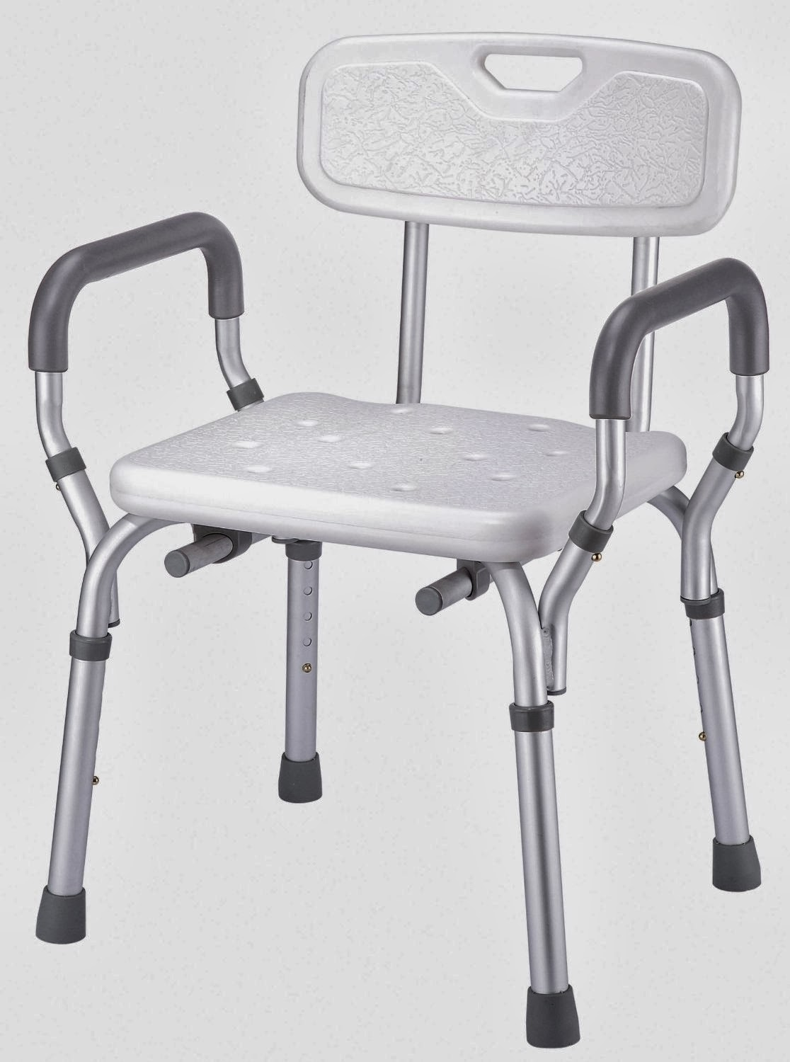 drive shower chair weight limit small folding beach chairs uk great ideas bathroom bench