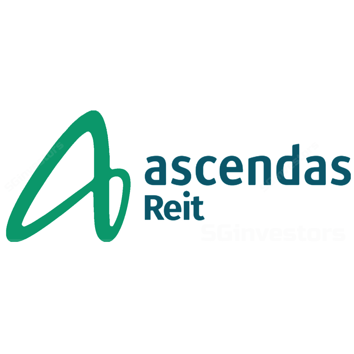 ASCENDAS REAL ESTATE INV TRUST (A17U.SI)