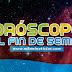 Horóscopos del Fin de Semana