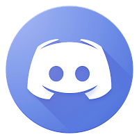 discord,discord server,discord for beginners,discord tutorial,how to use discord,how to join discord server,discord bot,discord help,discord guide,how to make a discord server,gaming,discord funny,discord servers,how to discord voice chat,[hindi] discord how to use and join my discord,discord dating,how to use discord   discord full explain   gamexpro,discord dating server