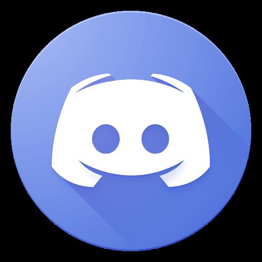 Discord Friends, Communities, & Gaming