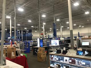 more-prepaid-brands-exit-major-retailers