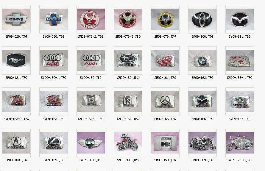 Japanese Car Brands >> All Car Brands List
