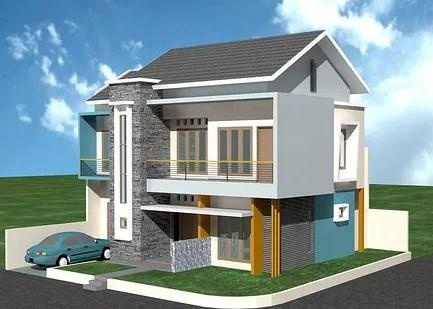 Rumah Murah Di Jakarta