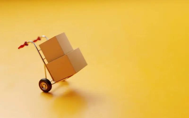 mudah-proses-pengiriman