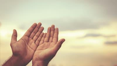 كيفية الصلاة والدعاء في ليلة القدر