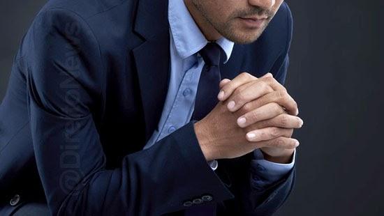 advogado criminalista prometa resultado fora alcance