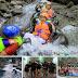 Raih API Awards 2019, Inilah Profil Wisata Cikadongdong River Tubing Majalengka