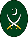 Armed Forces Inspectorate of Medical Stores Lahore Cantt Job 2021